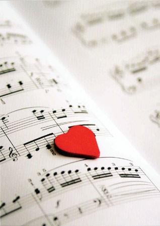 musica-d'amore.jpg