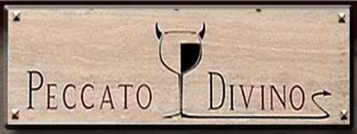 peccato_divino-793394.jpg